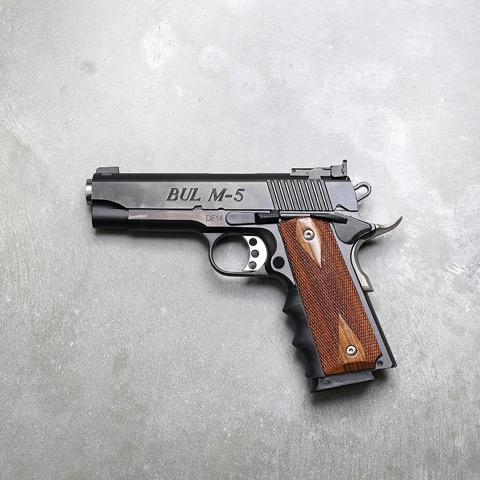 BUL M-5